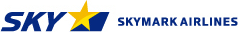 https://www.skymark.co.jp/ja/common/images/logo_header_01.png
